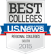 US News Best Colleges